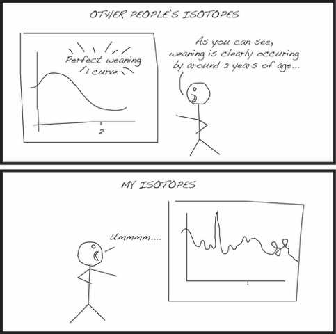 cartoon-neater