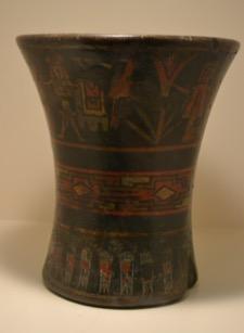 chicha-vessel