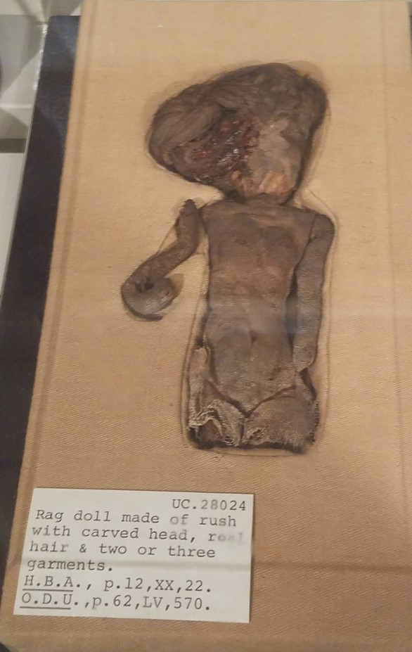 dolls4 petrie