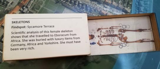 findmap1, yorkshire mus