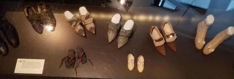 shoe2, mus lon